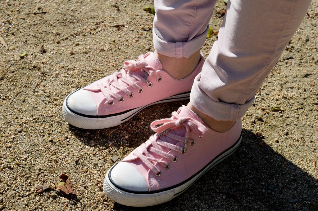 Pink&Denim-look (6)