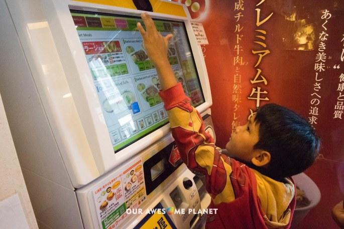 Tokyo Family Fun Day 3-12.jpg