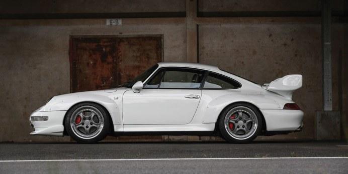 Porsche-911-GT2-Auction-1