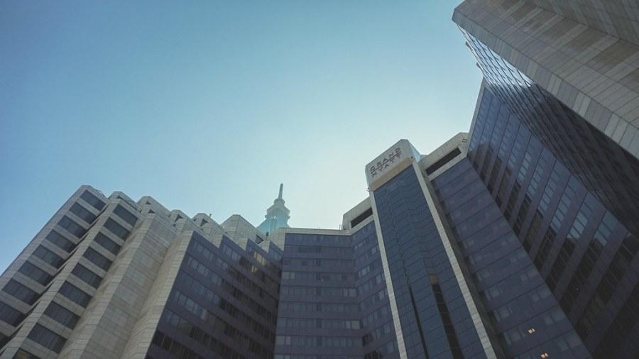 Grand Hyatt Taipei Hotel (42 of 91)
