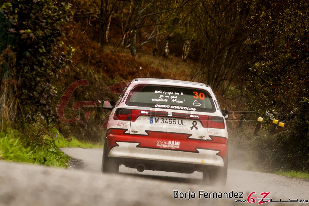 Rally_CangasDeNarcea_Fernandez_17_0051