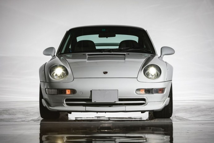 Porsche-911-GT2-Auction-2