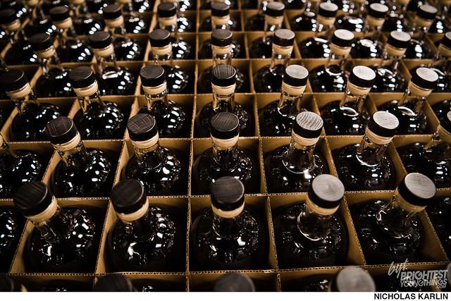 District Distilling Bottling-4