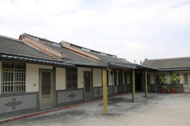 口湖水井社區 (18)