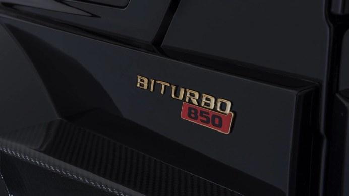 brabus-850-buscemi-edition-based-on-mercedes-amg-g63 (10)