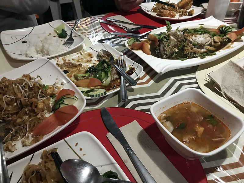 20171108_195153 Baguio - Chef's Home