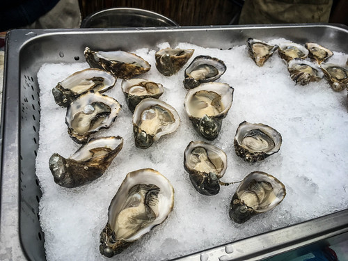 Slough Foods Oyster Party-001