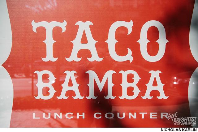 Taco Bamba Lunch Counter-23