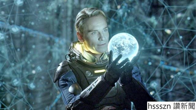 michael-fassbender-alien-covenant_1280_720