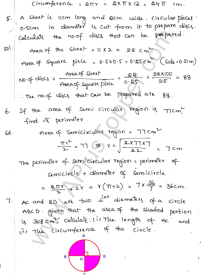 ml-aggarwal-icse-solutions-for-class-10-maths-ch-17-Mensuration-2