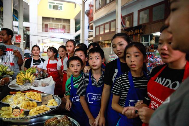 flower market cooking class-9