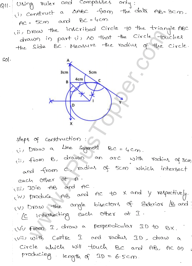 ml-aggarwal-icse-solutions-for-class-10-maths-ch-16-constructions-11