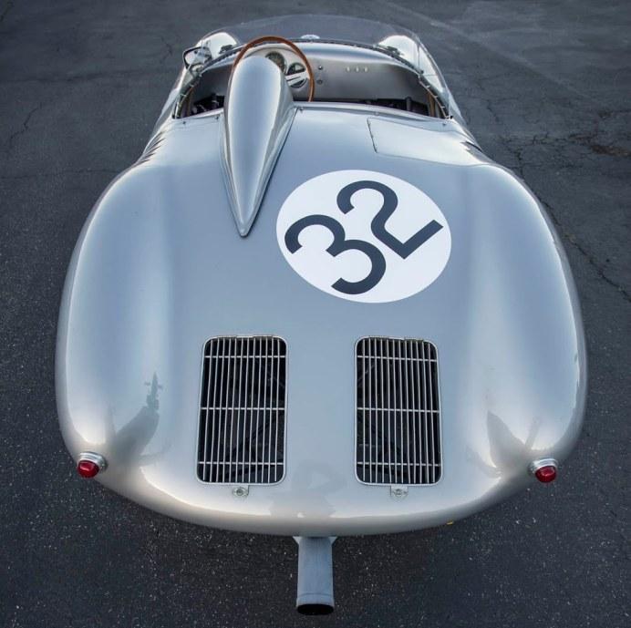 1958 Porsche 550A Spyder 05 copy