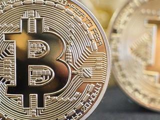 12_ビットコイン