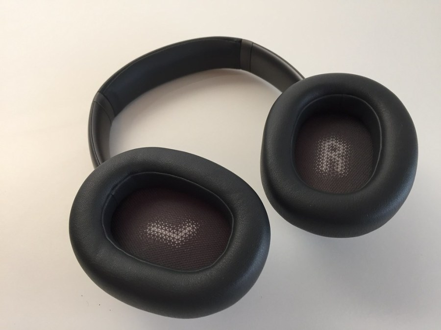 20171110 JBL Everest Elite 750 NC 00020