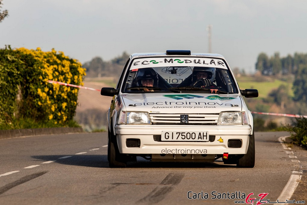 RallySprint_Carrenho_CarlaSantalla_17_0001
