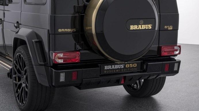 brabus-850-buscemi-edition-based-on-mercedes-amg-g63 (11)