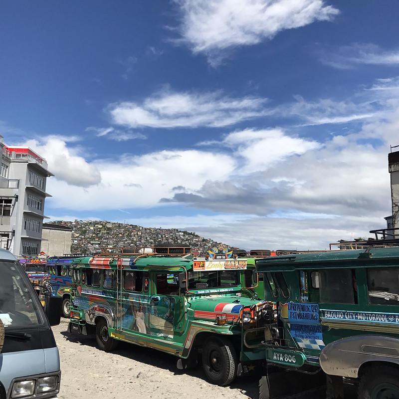 20171108_103149 Baguio