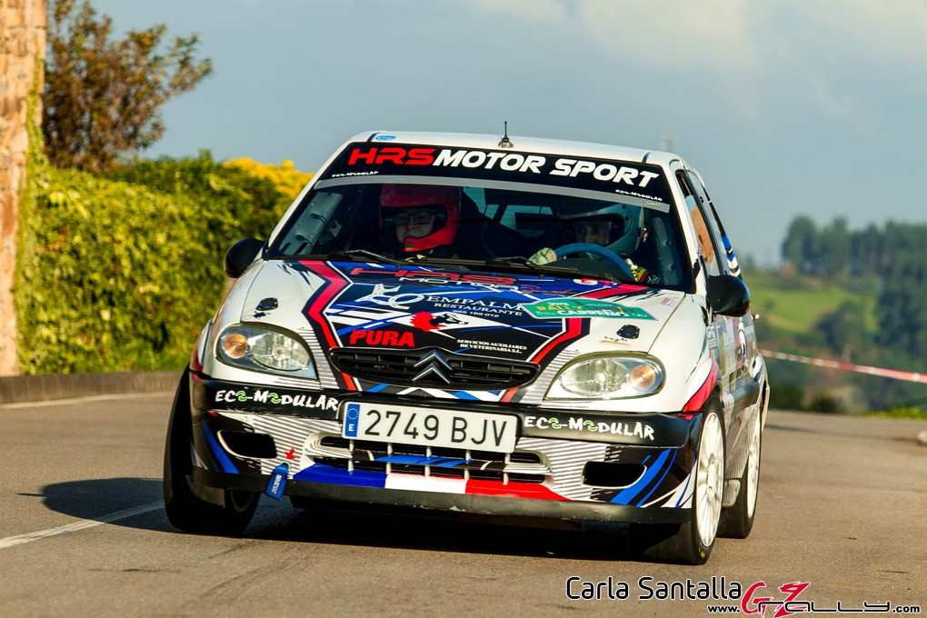 RallySprint_Carrenho_CarlaSantalla_17_0010
