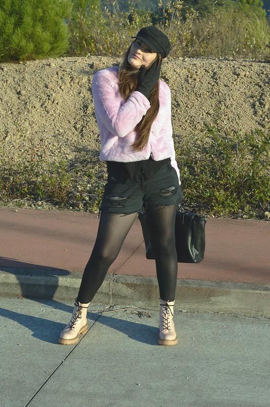 abrigo-rosa-pelo-look-luz-blog (8)