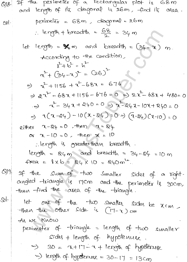 ml-aggarwal-icse-solutions-for-class-10-maths-chapter-5-quadratic-equations-in-one-variable-46