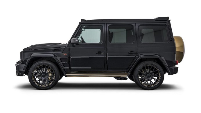 brabus-850-buscemi-edition-based-on-mercedes-amg-g63 (3)