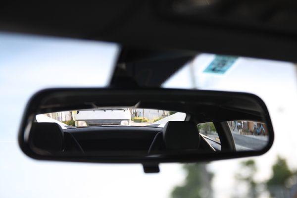 lamborghini-gallardo-mirror (2)