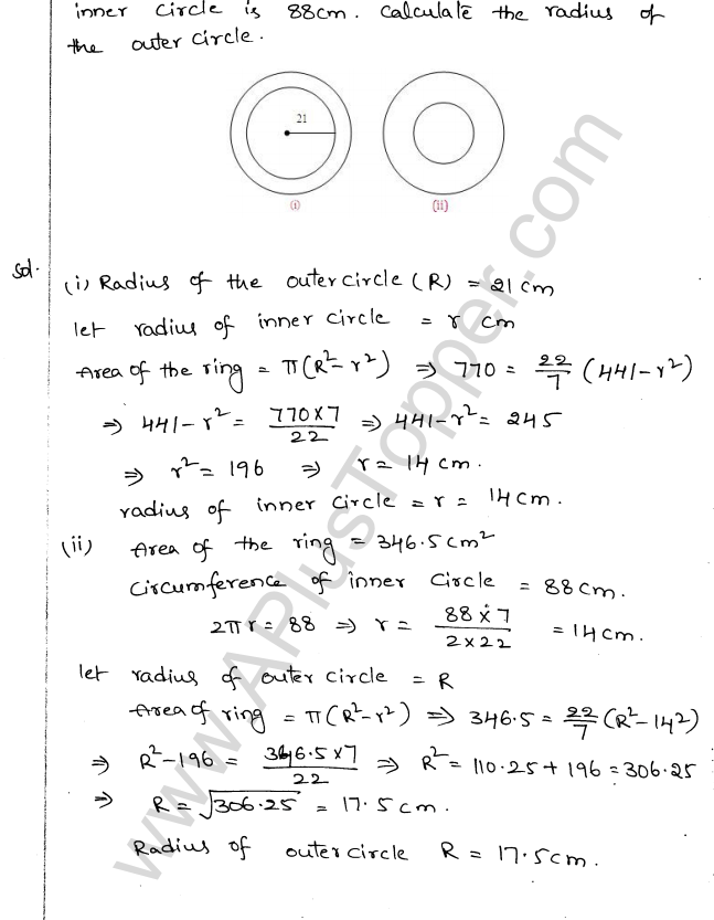 ml-aggarwal-icse-solutions-for-class-10-maths-ch-17-Mensuration-5