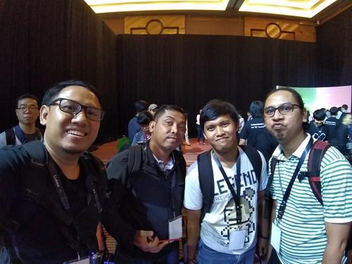 Hasil foto Selfie ZenFone 4 Selfie (5)