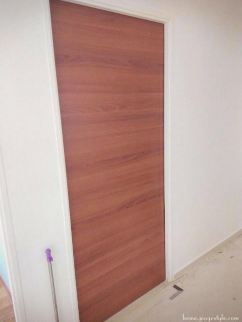 Bedroom Doors in Singapore - home.joogostyle