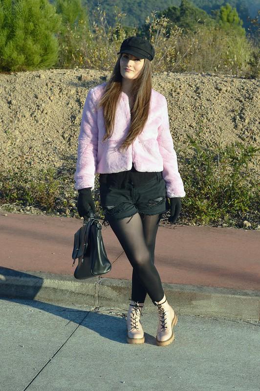 abrigo-rosa-pelo-look-luz-blog (10)