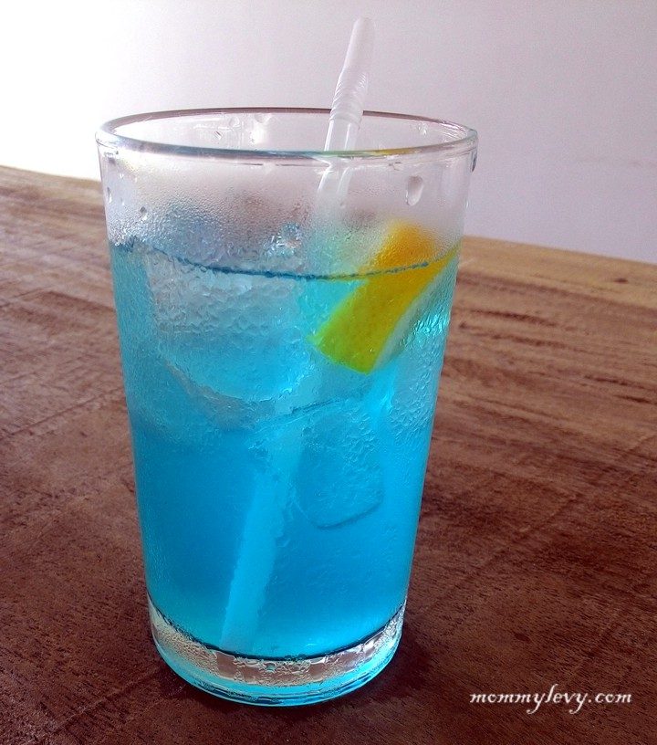 Blue Palawan_zpscub7ynkl