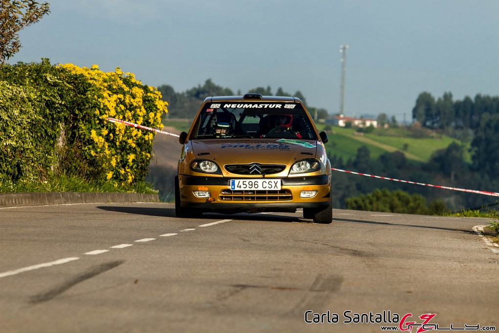 RallySprint_Carrenho_CarlaSantalla_17_0004