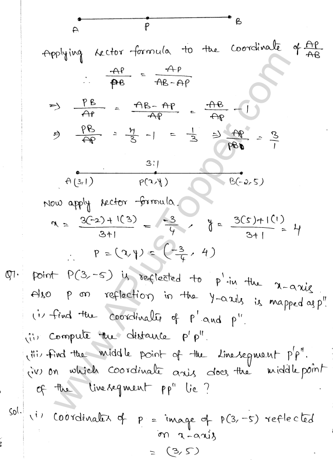 ml-aggarwal-icse-solutions-for-class-10-maths-chapter-11-section-formula-16