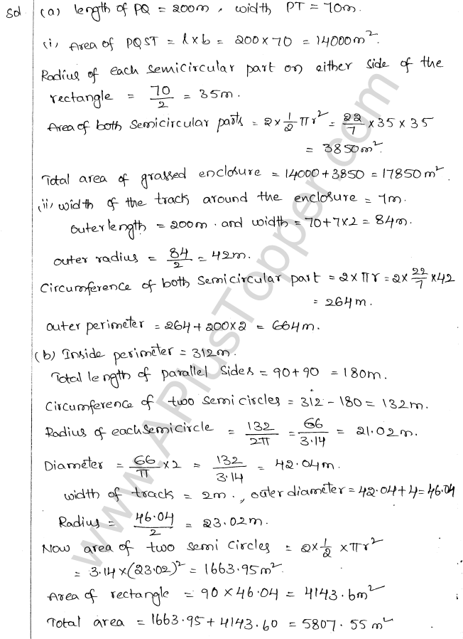 ml-aggarwal-icse-solutions-for-class-10-maths-ch-17-Mensuration-16