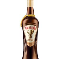 Win a Bottle of Amarula Cream Liqueur
