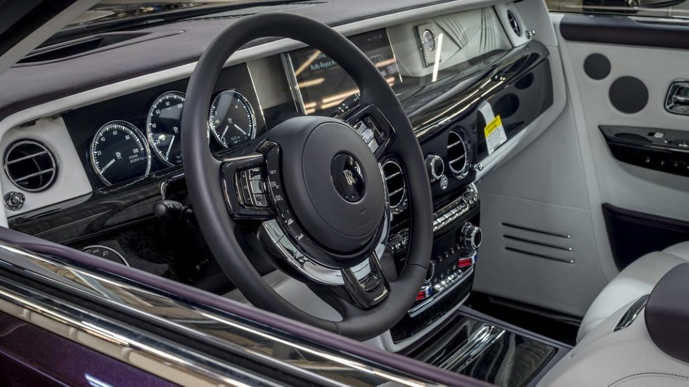 first-produced-2018-rolls-royce-phantom (2)