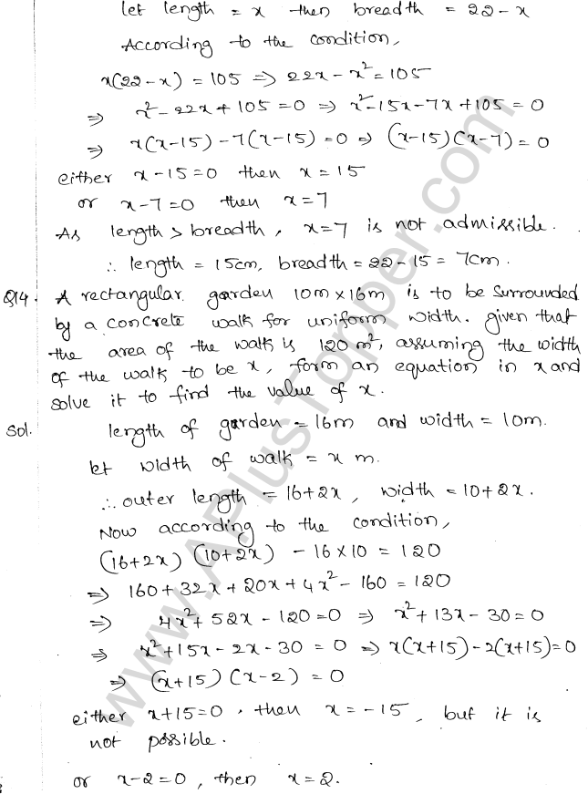 ml-aggarwal-icse-solutions-for-class-10-maths-chapter-5-quadratic-equations-in-one-variable-42