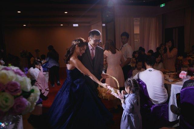婚攝加飛,台中婚攝,婚攝推薦,PTT婚攝,台北婚攝,彰化婚攝,鹿港婚攝,二鹿京華,Zhuang-20171022-2665