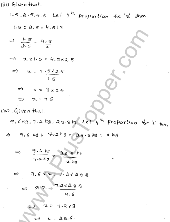 ml-aggarwal-icse-solutions-for-class-9-maths-ch-7-ratios-and-proportions-11