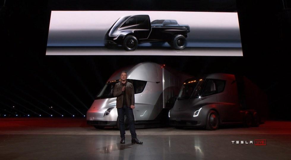Tesla-Pickup-Truck-1
