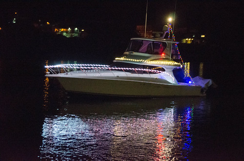 La Conner Lighted Boat Parade-020