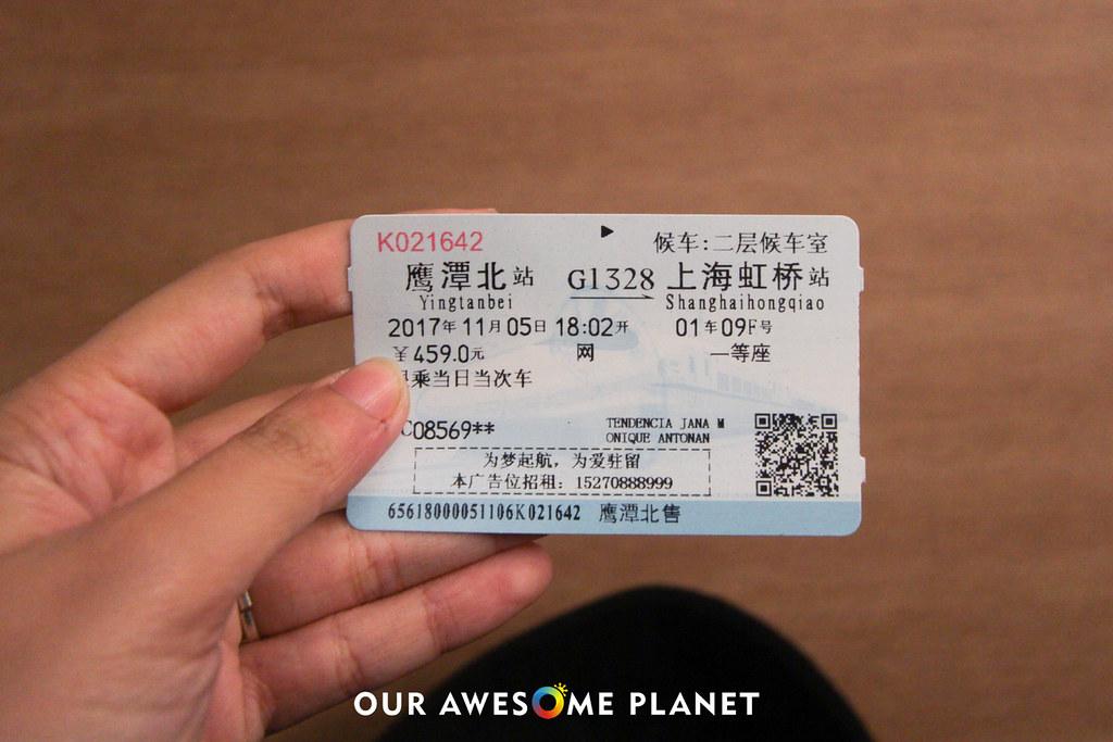 oap-china-1008