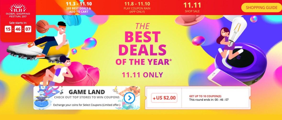 11_11_Global_Shopping_Festival