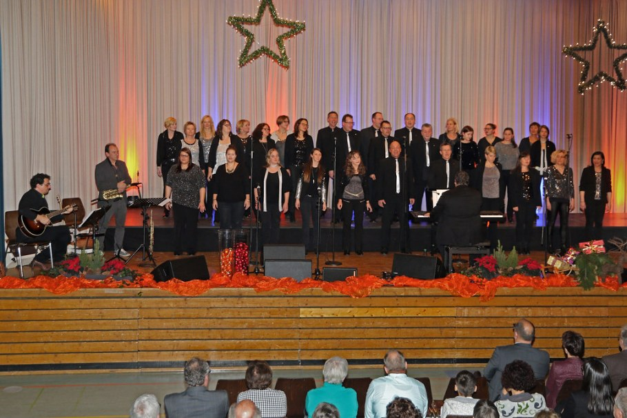 2017-12-02 Akkordeon Winterkonzert Kirchheim