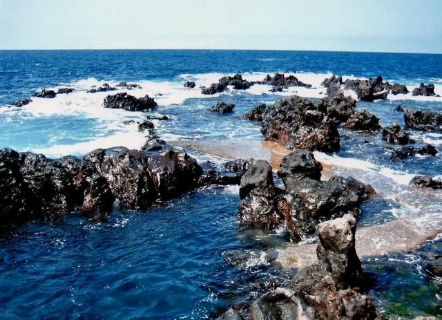 Que ver en Tenerife006