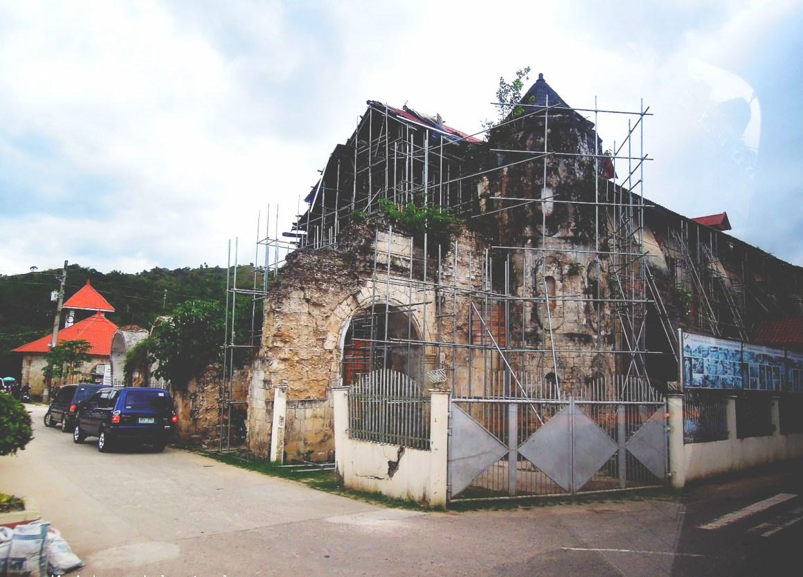 loboc-church