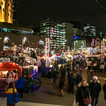 Luminoterapia_Grand Marche Noel de Mtl-10
