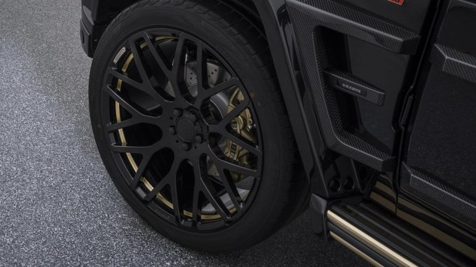 brabus-850-buscemi-edition-based-on-mercedes-amg-g63 (8)