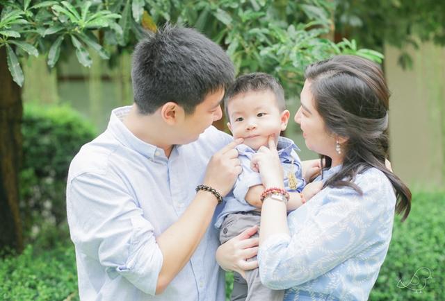family (6)